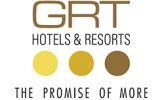 GRT Hotels and Resorts