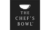 The Chefs Bowl
