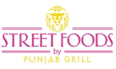 Street Food by Punjab Grill